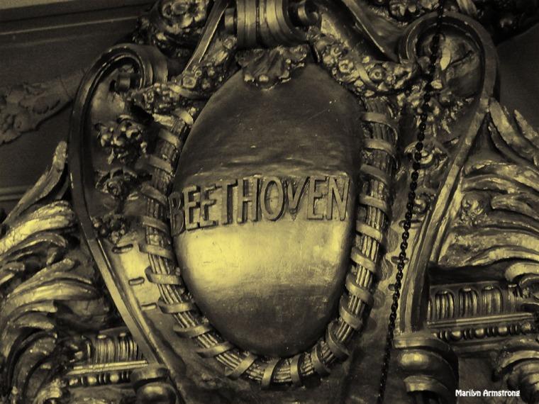 72-BW-Beethoven-Pops-2015_053