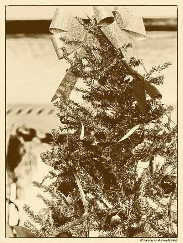 72-bw-effects-christmas-2015_017