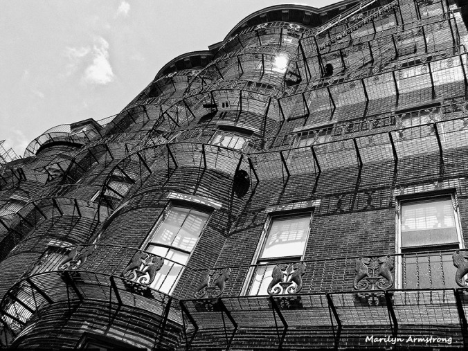 72-BW-Tower-Beacon-Hill_096