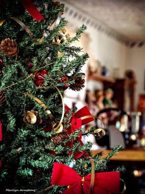 72-christmas-2015_014