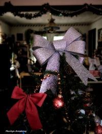 72-Christmas-Tree-122115_006