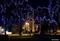 72-GAR-Night-Uxbridge-121015_014