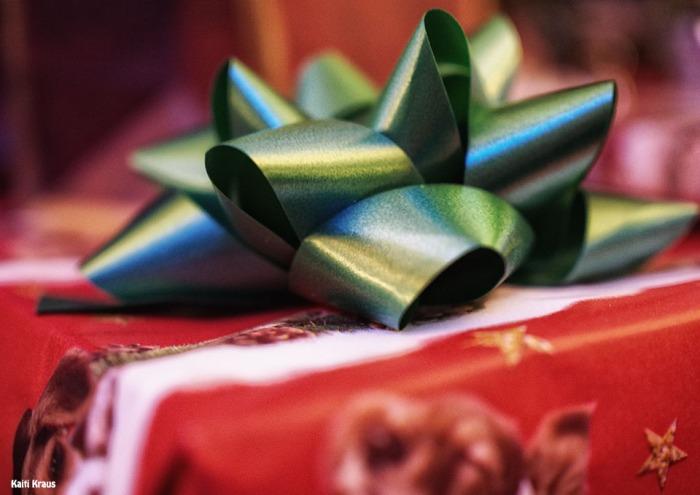 72-gift-kk-christmas-day-2015_04