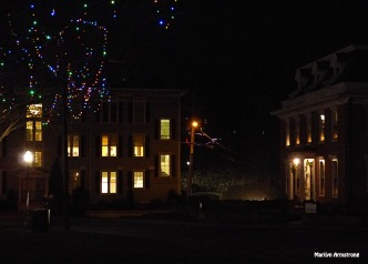72-Main-Street-MA-Night-Uxbridge2-121015_107