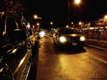 72-Night-Traffic-Pops-2015_021