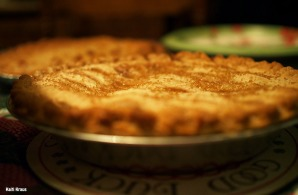 72-pies-kk-christmas-day-2015_09