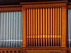 72-Pipe-Organ-Pops-2015_058