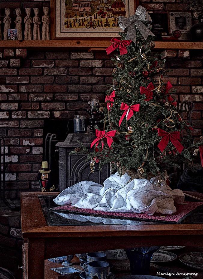 72-poster-christmas-2015_00