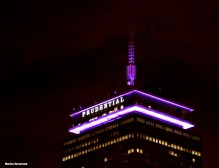 72-Pru-Tower-Pops-2015_024
