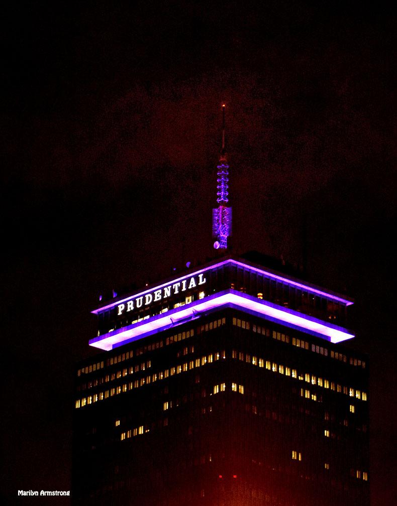 72-Pru-Tower-Pops-2015_026