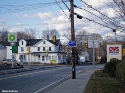 72-Signs-Main-St-Uxbridge--120315_020