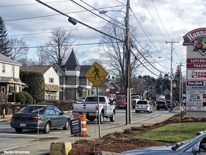 72-Traffic-Main-St-Uxbridge--120315_040