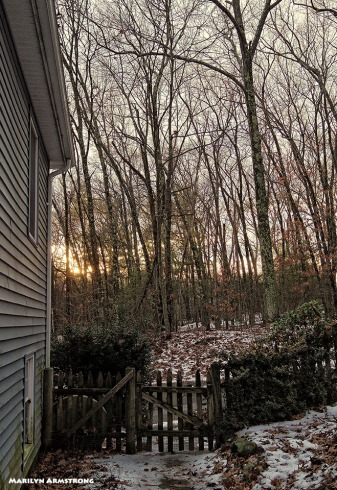 72-Vertical-Sunset-New-Years-Eve-2015_16