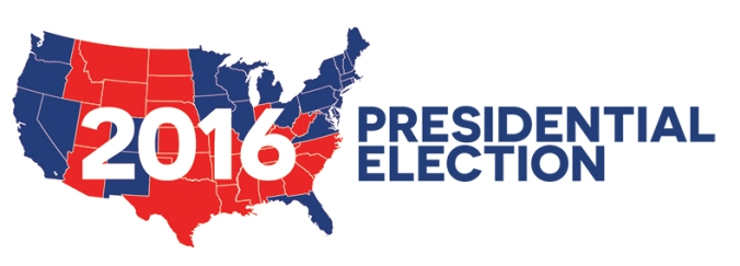 Election - 2016_election_banner_1