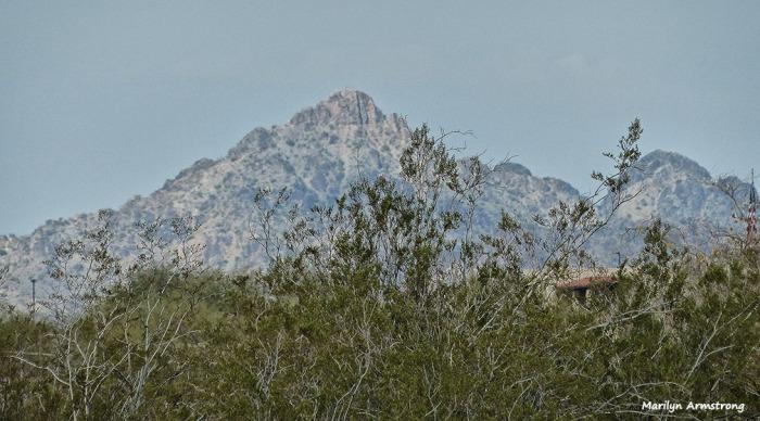 72-4-Peaks-MAR-011016_080