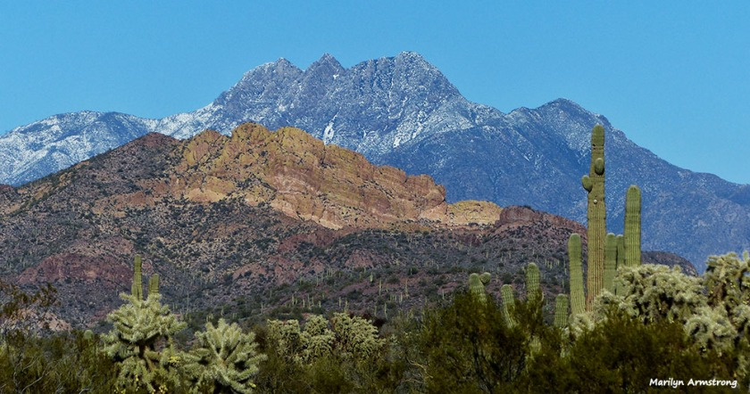 72-4-Peaks-Vista-Newer-MAR-Superstition-011316_103