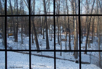 72-afternoon-new-snow-01182016_11