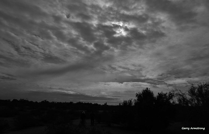72-BW-Desert-GAR-Sunday-011016_880