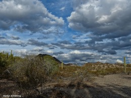 72-Clouds-MAR-Phoenix-Mountains-Afternoon-01062015_060