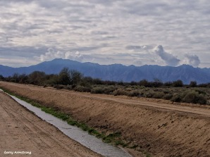 72-Desert-GAR-Sunday-011016_135