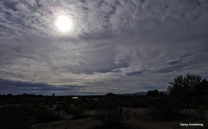 72-Desert-GAR-Sunday-011016_758