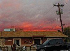 72-GAR-Mountainview-Sunset-01042016_069