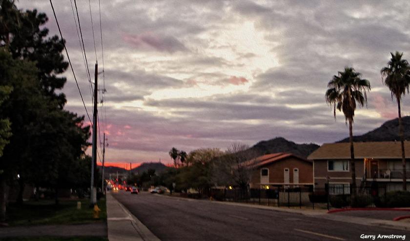 72-GAR-Mountainview-Sunset-OIL-01042016_103