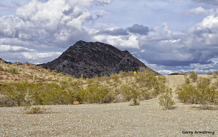 72-GAR-Phoenix-Mountains-01062015_056