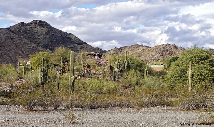 72-GAR-Phoenix-Mountains-01062015_061