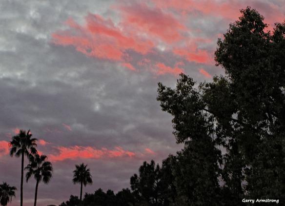 72-GAR-Sunset-Phoenix-01042016_099