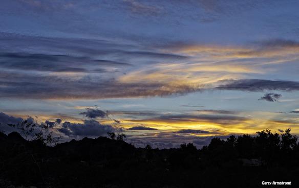 72-GAR-Sunset-Phoenix-01062015_188