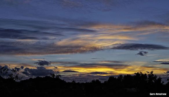 72-GAR-Sunset-Phoenix-01062015_189