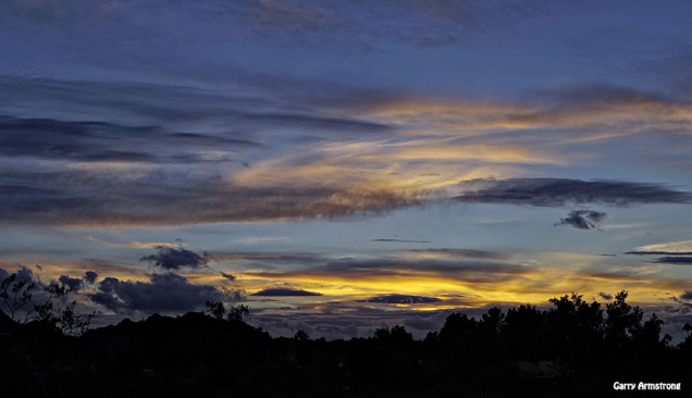 72-GAR-Sunset-Phoenix-01062015_189