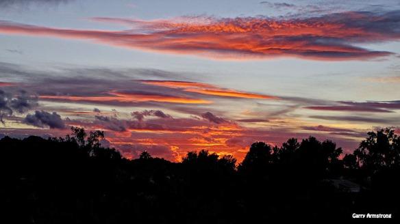 72-GAR-Sunset-Phoenix-01062015_239