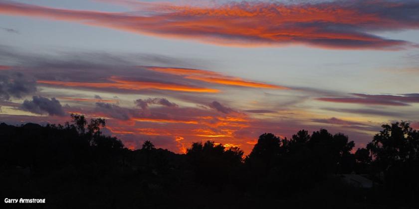 72-GAR-Sunset-Phoenix-01062015_241