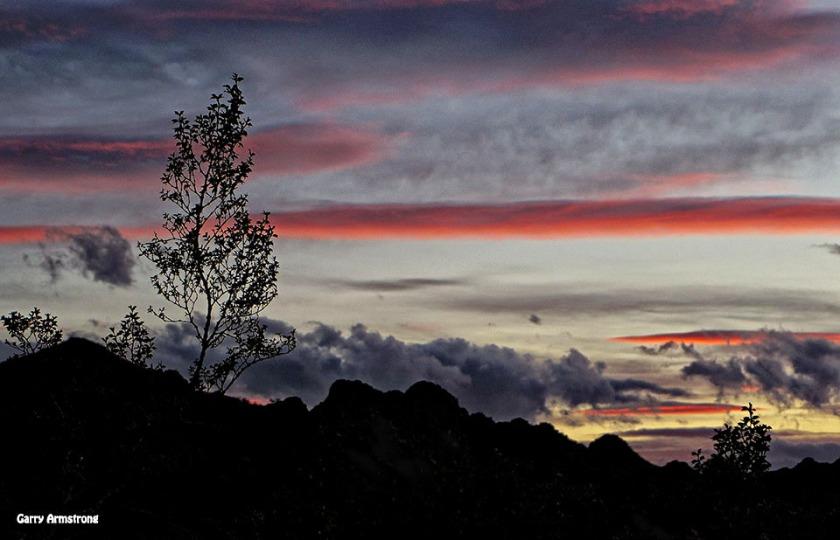 72-GAR-Sunset-Phoenix-01062015_243