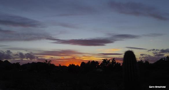 72-GAR-Sunset-Phoenix-Mountains-01062015_222