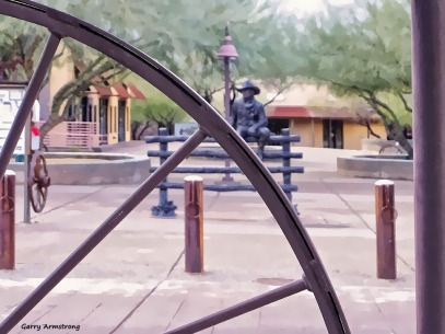 72-Iron-Cowboy-Cartoon-Phoenix-01042016_049