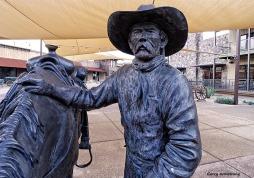 72-Iron-Cowboy-GAR-01042016_013