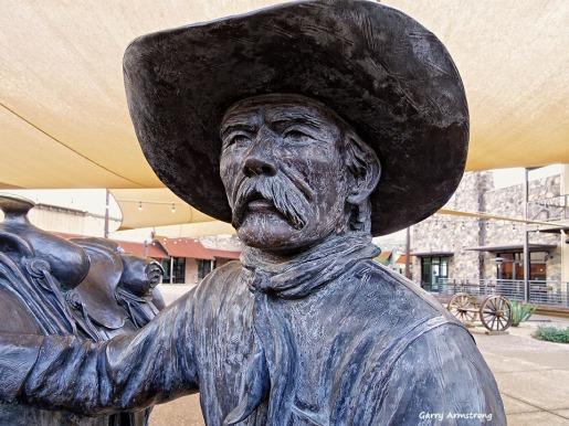 72-Iron-Cowboy-GAR-01042016_016