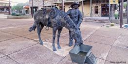 72-Iron-Cowboy-GAR-01042016_018