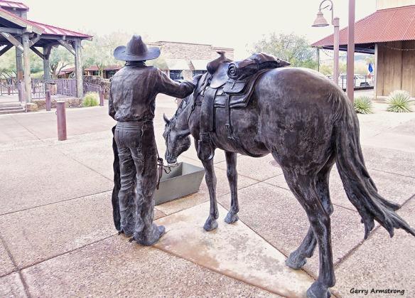 72-Iron-Cowboy-GAR-01042016_019
