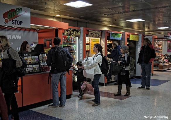 72-Logan Airport 01042015_05