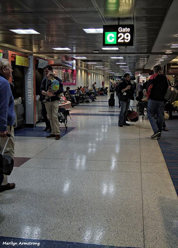 72-Logan Airport 01042015_10
