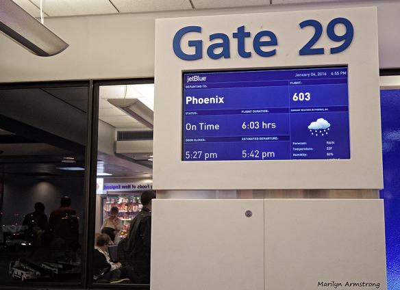 72-Logan Airport 01042015_12