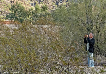 72-MAR-Phoenix-Mountains-Afternoon-01062015_033