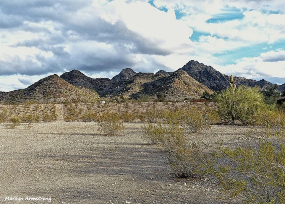 72-MAR-Phoenix-Mountains-Afternoon-01062015_039