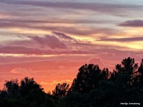 72-MAR-Phoenix-Mountains-Sunset-01062015_165