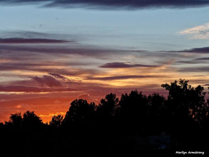 72-MAR-Phoenix-Mountains-Sunset-01062015_166