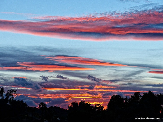 72-MAR-Phoenix-Mountains-Sunset-01062015_192